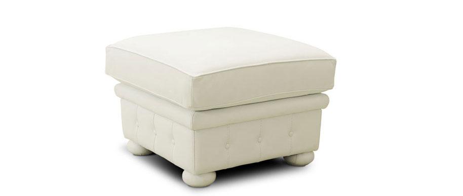 divani chester capitonne 39 fabbrica e vende online divani chester capitonn divano. Black Bedroom Furniture Sets. Home Design Ideas